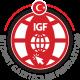 İNTERNET GAZETECİLERİ FEDERASYONU 1. OĞALAN GENEL KURULU